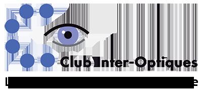 Club Inter-Optiques